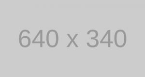 640x340
