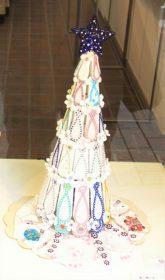 2016奨励賞 道家紀美子さん「星に願いを・・・」
